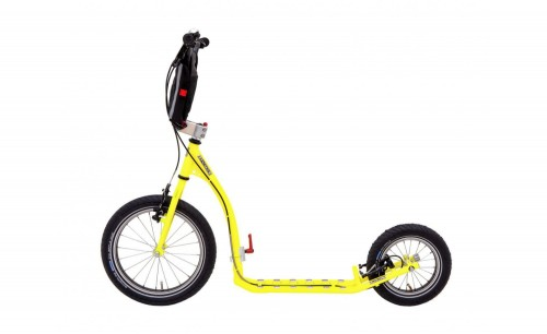 foldable-footbike-kostka-rebel-max-fold-g5 (1).jpg