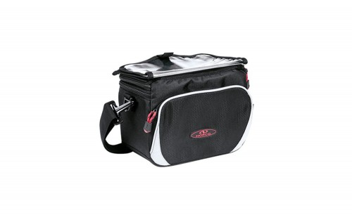 norco-boston-handlebar-bag.jpg