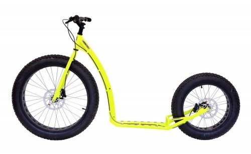 footbike-kostka-monster-max-g5 (1).jpg